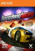 Bang Bang Racing BoxArt, Screenshots and Achievements