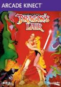Dragon's Lair BoxArt, Screenshots and Achievements