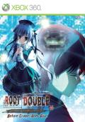 Root Double: Before Crime * After Days BoxArt, Screenshots and Achievements