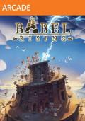Babel Rising BoxArt, Screenshots and Achievements