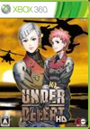 Under Defeat HD BoxArt, Screenshots and Achievements