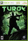 Turok BoxArt, Screenshots and Achievements