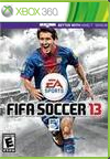 FIFA 13 Achievements