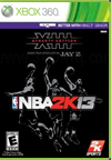 NBA 2K13 BoxArt, Screenshots and Achievements