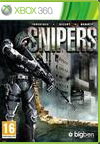 Snipers BoxArt, Screenshots and Achievements