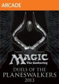 Magic 2013 BoxArt, Screenshots and Achievements