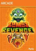 Zuma's Revenge BoxArt, Screenshots and Achievements