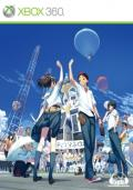 Robotics;Notes BoxArt, Screenshots and Achievements