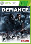 Defiance for Xbox 360