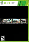 Star Wars: 1313 BoxArt, Screenshots and Achievements