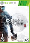 Dead Space 3 Achievements