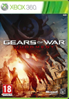 Gears of War: Judgment BoxArt, Screenshots and Achievements