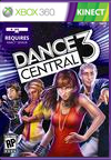 Dance Central 3 BoxArt, Screenshots and Achievements