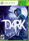 Dark Video Game BoxArt, Screenshots and Achievements