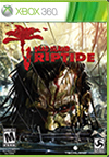 Dead Island: Riptide BoxArt, Screenshots and Achievements