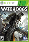 Watch Dogs BoxArt, Screenshots and Achievements