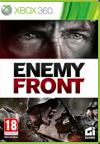 Enemy Front BoxArt, Screenshots and Achievements