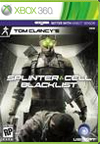 Tom Clancy's Splinter Cell: Blacklist Achievements