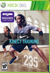 NIKE+ Kinect Training BoxArt, Screenshots and Achievements