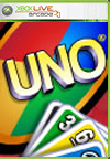 Uno BoxArt, Screenshots and Achievements