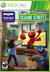 Kinect Sesame Street TV BoxArt, Screenshots and Achievements