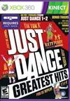 Just Dance: Greatest Hits BoxArt, Screenshots and Achievements