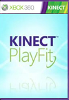 Kinect Playfit BoxArt, Screenshots and Achievements
