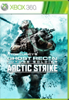 Ghost Recon Future Soldier: Arctic Strike