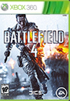 Battlefield 4 BoxArt, Screenshots and Achievements