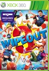 Wipeout 3 BoxArt, Screenshots and Achievements