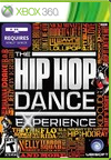 The Hip Hop Dance Experience BoxArt, Screenshots and Achievements
