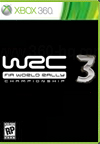 WRC 3 BoxArt, Screenshots and Achievements