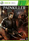 Painkiller: Hell & Damnation BoxArt, Screenshots and Achievements