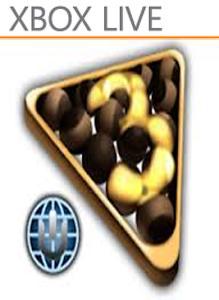 Pool Pro Online 3 BoxArt, Screenshots and Achievements