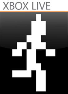 Lode Runner Classic BoxArt, Screenshots and Achievements