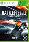 Battlefield 3: End Game