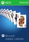 Microsoft Solitaire Collection (Win 8) Achievements