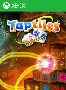 Microsoft Taptiles (Win 8) Achievements