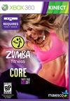 Zumba Fitness Core BoxArt, Screenshots and Achievements