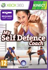 My Self Defence Coach BoxArt, Screenshots and Achievements