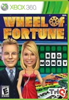 Wheel of Fortune BoxArt, Screenshots and Achievements