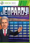 Jeopardy! BoxArt, Screenshots and Achievements