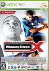 Winning Eleven X BoxArt, Screenshots and Achievements