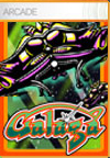 Galaga BoxArt, Screenshots and Achievements