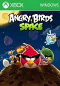 Angry Birds Space (Win 8) BoxArt, Screenshots and Achievements