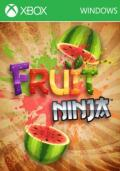 Fruit Ninja (Win 8) BoxArt, Screenshots and Achievements