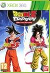 Dragon Ball Z Budokai HD Collection BoxArt, Screenshots and Achievements