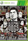 Sleeping Dogs: Dragon Master Pack