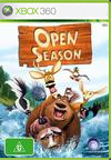 Open Season Achievements
