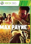 Max Payne 3: Hostage Negotiation Map Pack